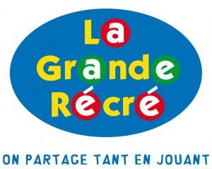 logo-LGR