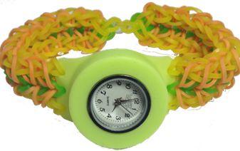 loomey time bracelet