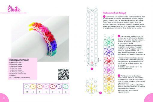 01_48_rainbow_loom.indd