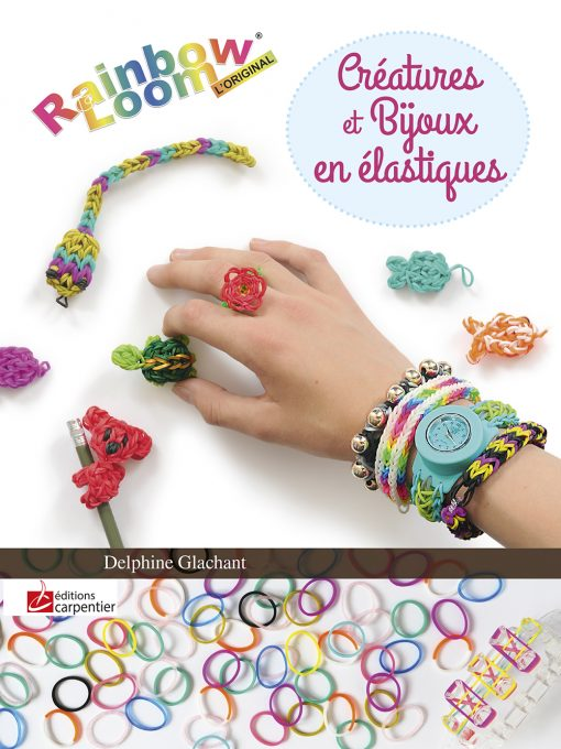 cover Tome 2cover_rainbow_loom2.indd