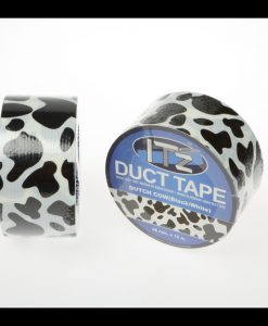 DUCT TAPE DUTCH COW