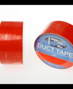 DUCT TAPE ROUGE