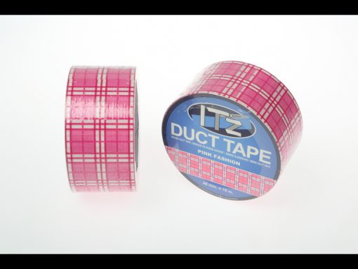 duct-tape-pink-fashion