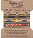 recharge wrapit kit