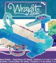 WrapitLoom 5.25 x 12 PKG 300DPI