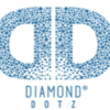 LOGO DIAMOND DOTZ