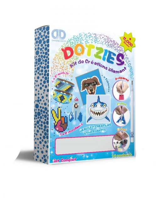Dotzies-Variety-KitBleu