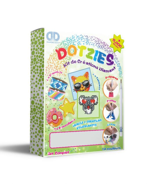 Dotzies-Variety-KitVert