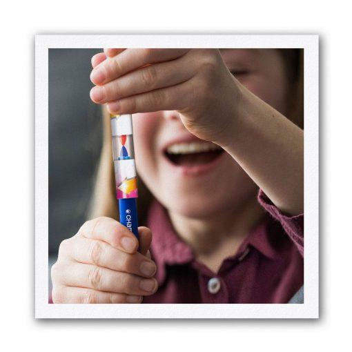 Blendy pens de Chameleon pens