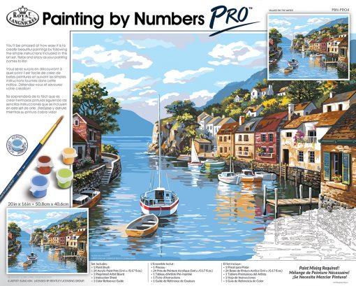 PBN-PRO4_Packaging
