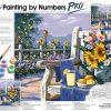 PBN-PRO5_Packaging