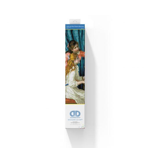 DD12.034_packaging