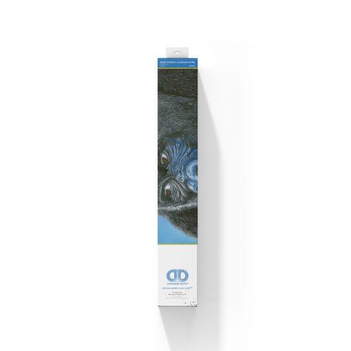 DD15.018_packaging
