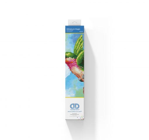 DD5.031_packaging