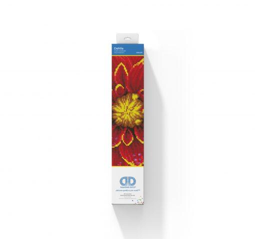 DD5.037_packaging