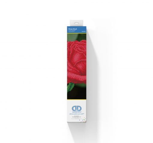 DD5.038_packaging