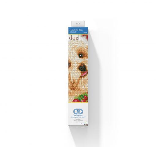 DD5.049_packaging