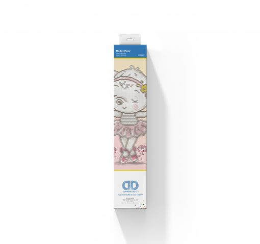 DD5.057_packaging