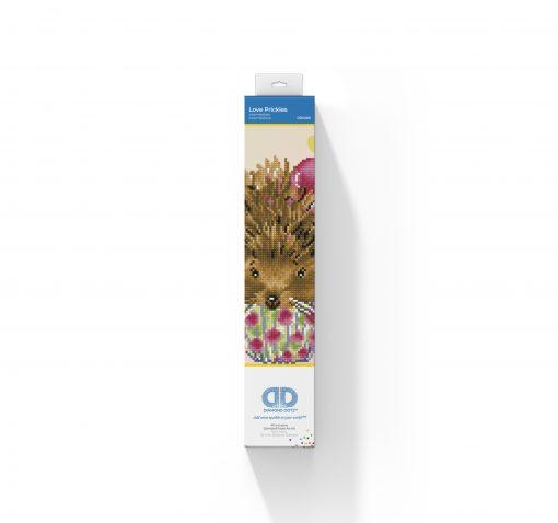 DD5.066_packaging