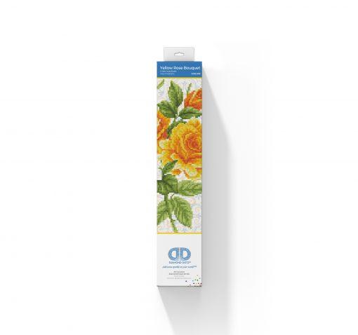 DD6.008_packaging