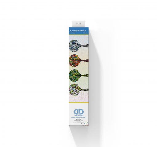 DD6.030_packaging