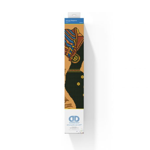 DD9.029_packaging