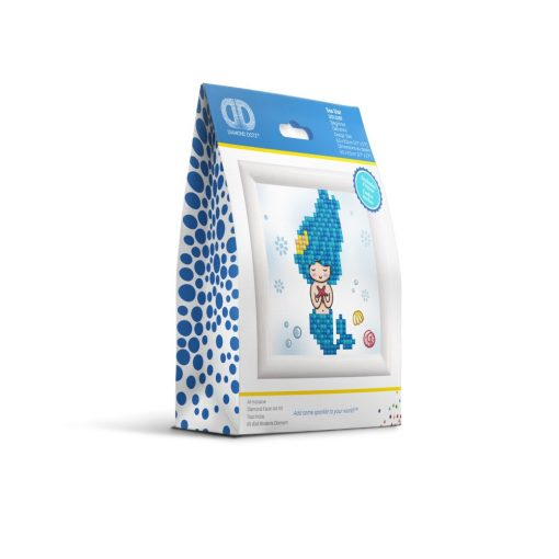 DD1.028F_packaging-2